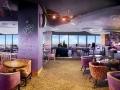 rio_hotel_las_vegas_bar