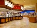 rio_hotel_las_vegas_buffet