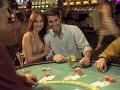 rio_hotel_las_vegas_casino