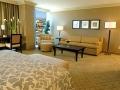 rio_hotel_las_vegas_living_room