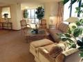 rio_hotel_las_vegas_living_room2