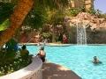 rio_hotel_las_vegas_pool