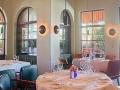 rio_hotel_las_vegas_restaurant