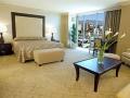 rio_hotel_las_vegas_room
