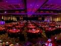 riviera_las_vegas_banquet