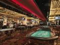 riviera_las_vegas_casino