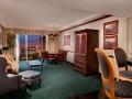 riviera_las_vegas_living_room