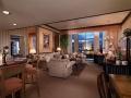 riviera_las_vegas_living_room2