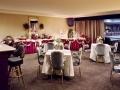 riviera_las_vegas_restaurant