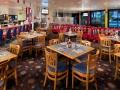 riviera_las_vegas_restaurant2