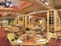 riviera_las_vegas_restaurant3