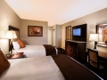 riviera_las_vegas_room