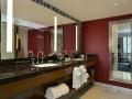 the_d_las_vegas_bathroom