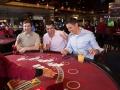 the_d_las_vegas_casino