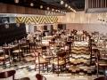 the_d_las_vegas_restaurant
