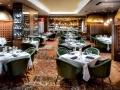 the_d_las_vegas_restaurant2