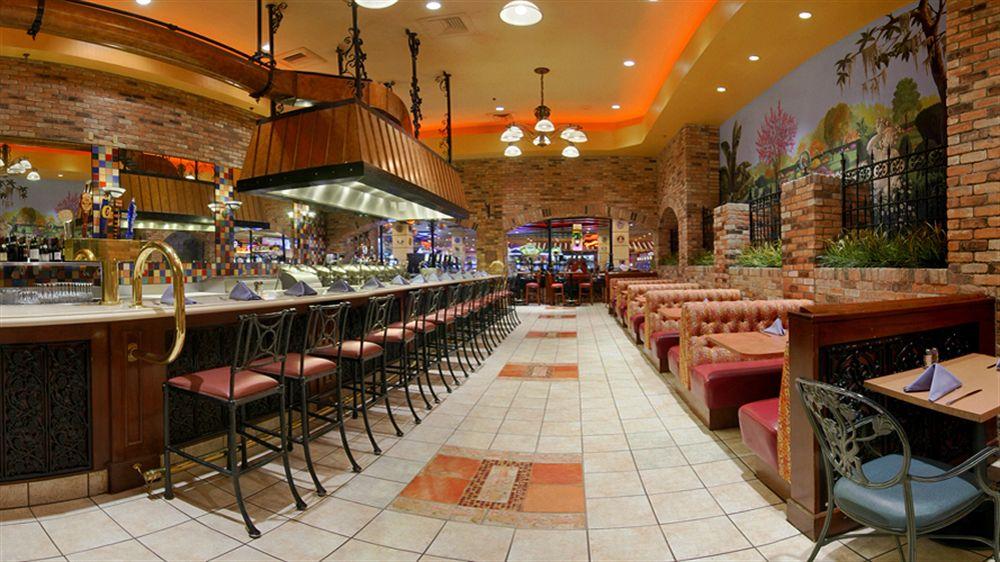 Da orleans casino in las vegas whitefish casino
