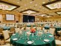 the_orleans_las_vegas_banquet