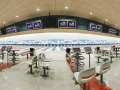 the_orleans_las_vegas_bowling