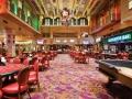 the_orleans_las_vegas_casino