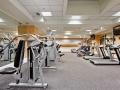 the_orleans_las_vegas_gym