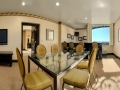 the_orleans_las_vegas_living_room