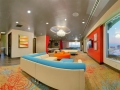 the_orleans_las_vegas_living_room2