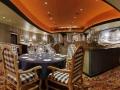 the_orleans_las_vegas_restaurant