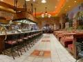 the_orleans_las_vegas_restaurant2