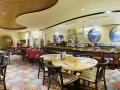 the_orleans_las_vegas_restaurant3