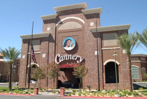 Hotels In Las Vegas Cannery Casino And Hotel Las Vegas