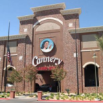 Cannery Casino and Hotel Las Vegas