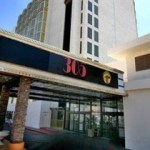 Clarion Hotel and Casino Las Vegas