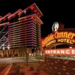 Eastside Cannery Casino & Hotel Las Vegas