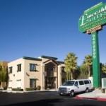 Emerald Suites South Las Vegas