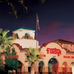Fiesta Rancho Las Vegas