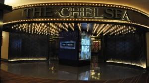 the chelsea cosmopolitan