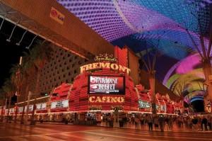 fremont hotel casino
