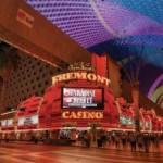 Fremont Hotel & Casino Las Vegas