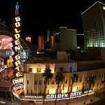 Golden Gate Hotel & Casino Las Vegas