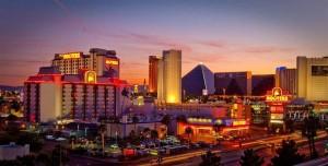 Hotels In Las Vegas Hooters Casino Hotel Las Vegas