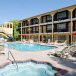 Mardi Gras Hotel & Casino Las Vegas