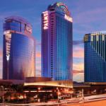 Palms Hotel & Casino Las Vegas
