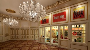 paris las vegas jersey boys