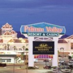 Primm Valley Resort & Casino Las Vegas