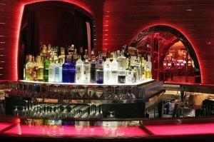 red rock casino resort las vegas onyx