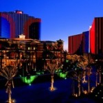 Rio All-Suite Hotel Las Vegas