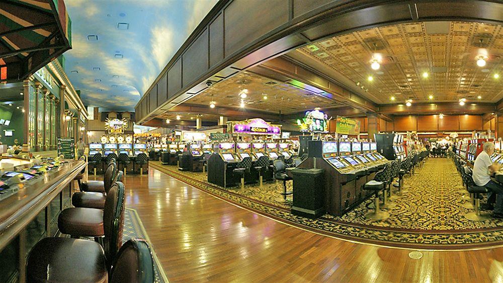 Royal ace casino deposit codes