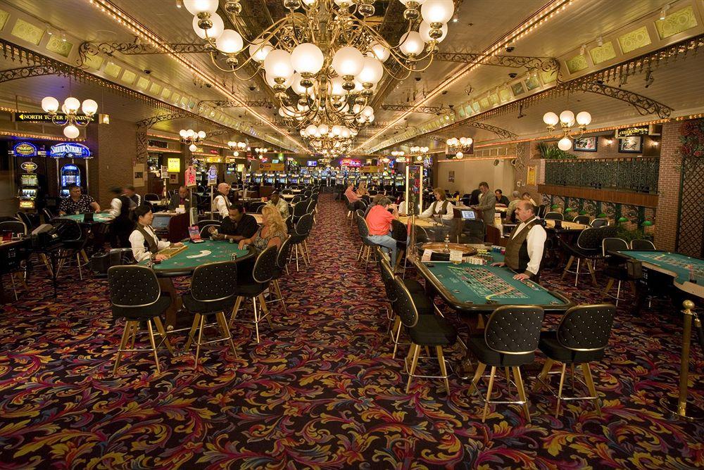 frankfurt db casino