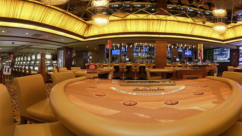 Play blackjack online for money australia
